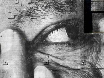 La visión de Schopenhauer y la relación Estrategia – Estructura