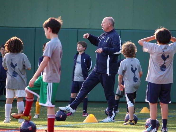 7 claves para detectar si eres un buen coach o puedes llegar a serlo