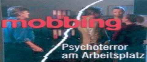 indicadores de maltrato psicológico en parejas