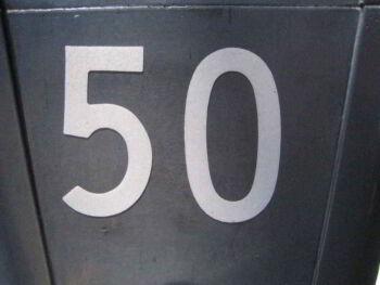 50 supuestos sobre la crisis. Dedicado a España