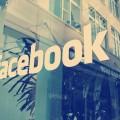 ¿Por qué se debe tener una Fan Page en Facebook?
