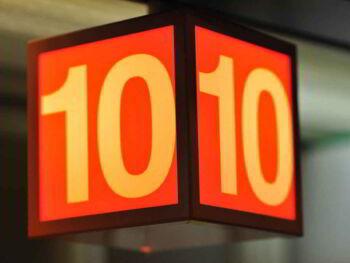 10 elementos para hacer un excelente marketing de servicios profesionales cualificados