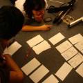 Metodología de la investigación en el diseño curricular de la carrera de psicología