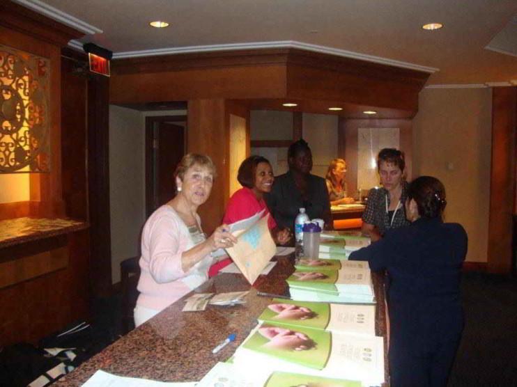 Capacitación y formación en las empresas familiares