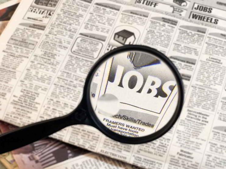 Cómo cambiar de empleo con éxito