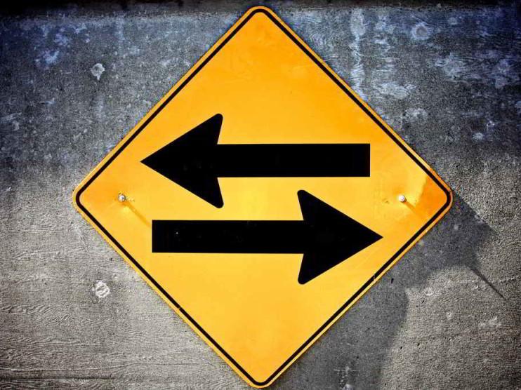 Toma de decisiones y solución de problemas en administración
