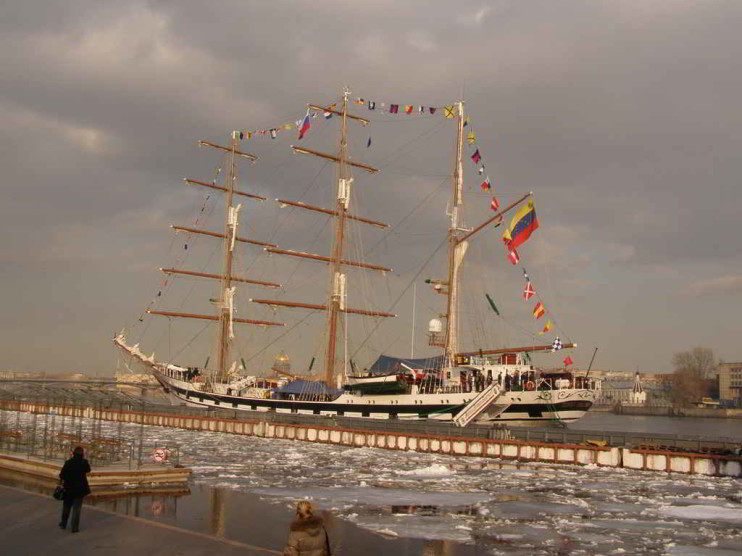 Municipio y planificación local en Venezuela