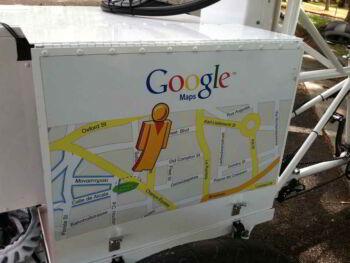 Google: Cómo hacer más certeras y rápidas tus búsquedas
