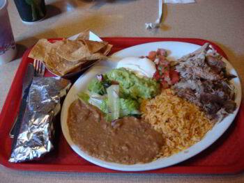 Rescate de tradiciones gastronómicas y la actividad turística