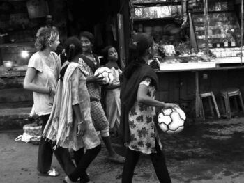 Un acercamiento a la relación entre trabajo social y trabajo comunitario en Cuba: su devenir histórico