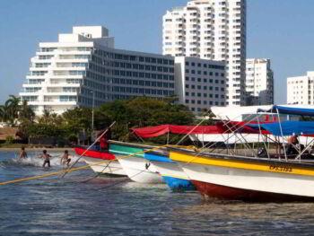 La industria turística y la crisis mundial