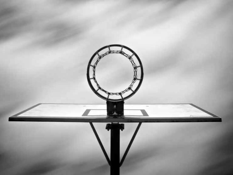6 consejos para encaminarte hacia el éxito y lograr tus metas
