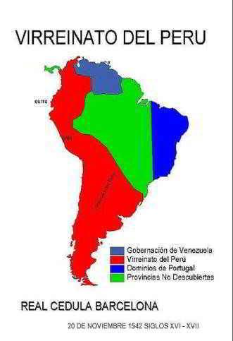el-estado-en-la-epoca-del-virreinato-peruano
