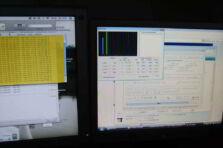 Auditoría y control de sistemas de información en tecnología