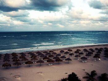 Evaluación y posicionamiento de los productos turísticos de la agencia de viajes receptivas de Varadero, Cuba