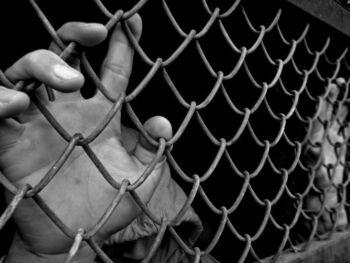 Fundamentación de los derechos humanos