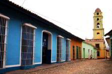Diagnóstico de mix de marketing de producto en turismo de bienestar. Spa Hicacos, Cuba