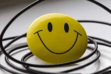 3 tips básicos para ayudarte a encontrar la verdadera felicidad