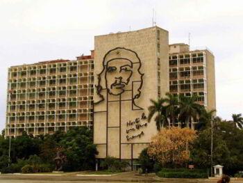 Modelo de gestión del capital intelectual para una Universidad en Cuba