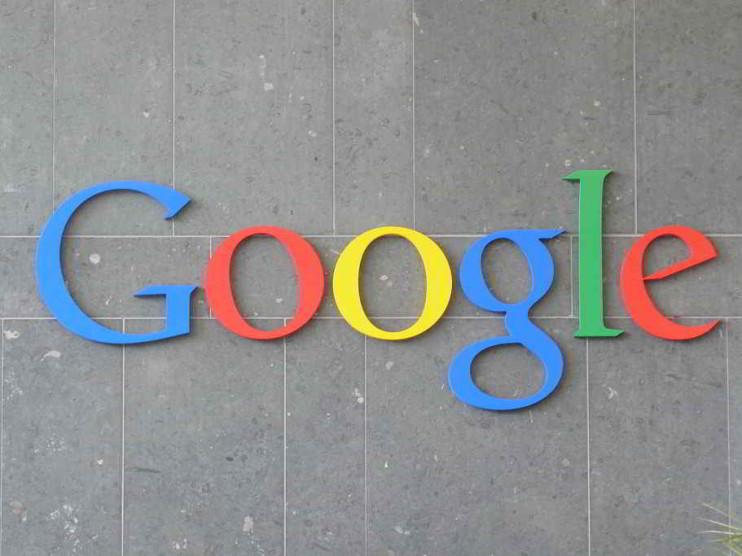El momento cero de la verdad de Google de las marcas y los consumidores online. ZMOT