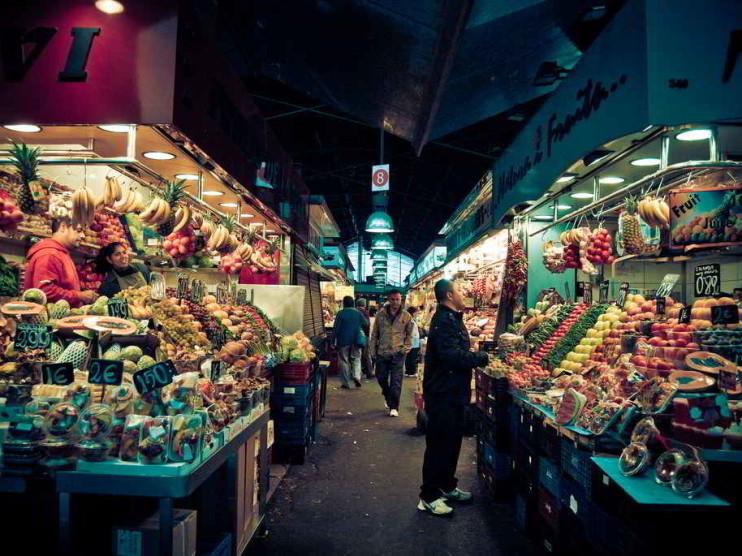 Economía emocional y experiencia de compra