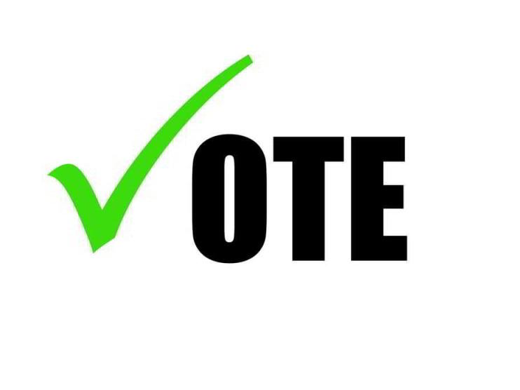 5 recomendaciones para elegir un buen candidato político
