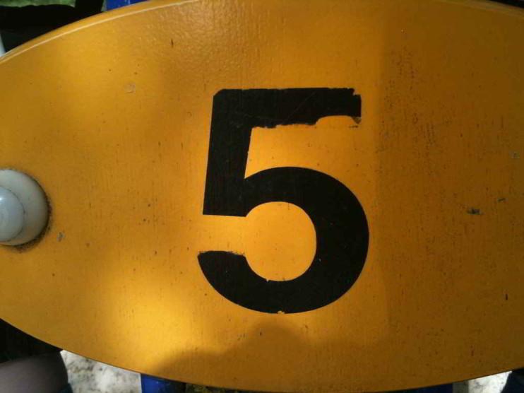 5 errores que las personas cometen al comenzar con su negocio en Internet