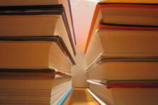Libros recomendados para un emprendedor, un directivo o un consultor