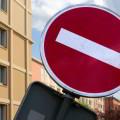 Impuesto Tobin en Europa. Ventajas y desventajas