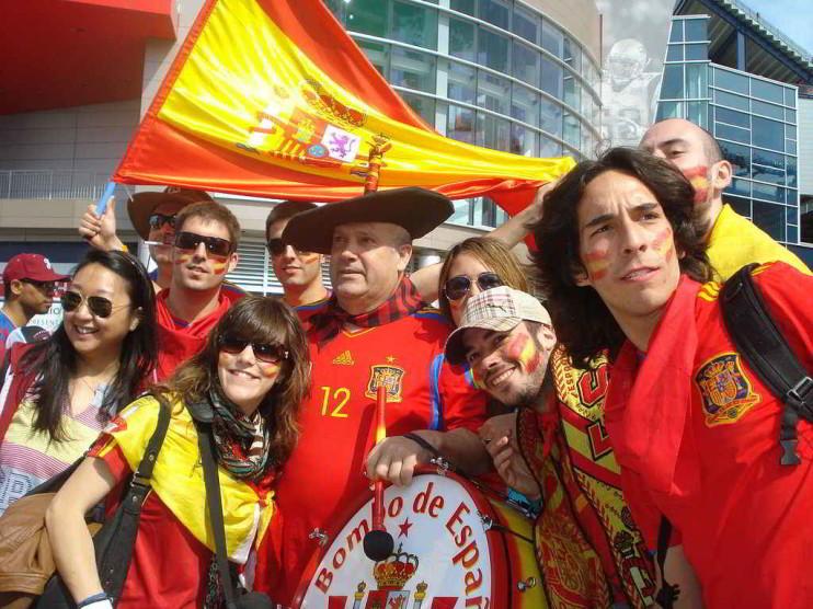 El auge de la lengua española y su impacto en los negocios de Internet