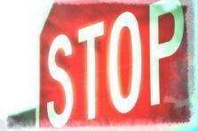 Impacto de la ley SOPA «Stop Online Piracy Act» de USA en América Latina