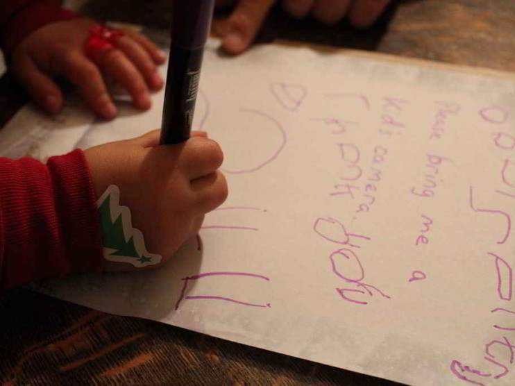 Developing writing skills in English as a foreign language. Some Practical Teaching Ideas