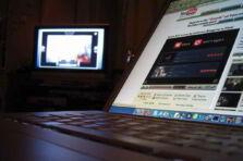 Importancia del uso de Videos en el Mercadeo en Internet