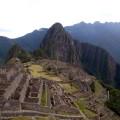 Ventajas competitivas del Perú. País que está de moda