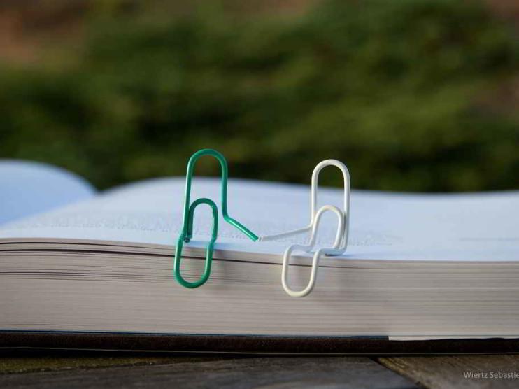 Manual de planificación operativa para organizaciones sin fines de lucro