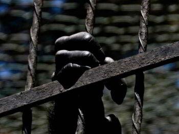 Derecho penal. Auto de formal prisión en México