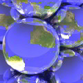 Infomulticulturalidad. Información global, cultura y comunicación