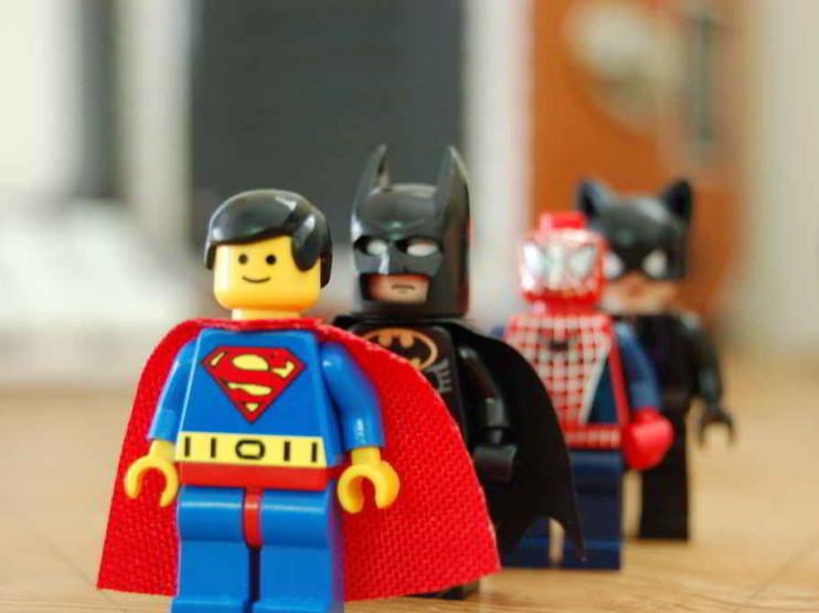 Emplee una gerencia interina para potenciar su proyecto o empresa
