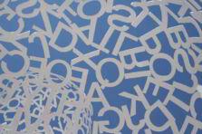 Argumentación lingüística y posturas epistemológicas en la investigación científica en los estudios de postgrado