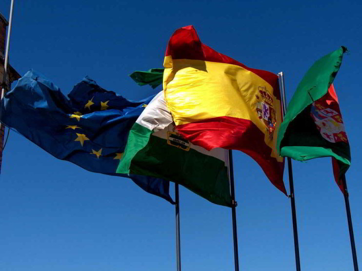 España y Europa en crisis. El rol del G20 y un análisis crítico de los acuerdos de Basilea II y III
