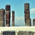 Valores del directivo y la gestión del cambio en México. Autoconocimiento y el ejercicio del mundo y yo