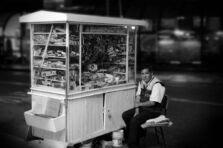 Los créditos a microempresas en la ciudad de Lima