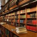 Library Management. Caso de una biblioteca universitaria Argentina