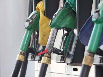 Producción más limpia y aseguramiento de la calidad en una empresa comercializadora de combustibles