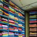 Centro de servicios para la obtención de certificaciones de calidad en un conglomerado textil del Perú. Proyecto empresarial