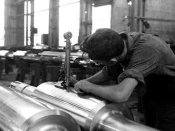 Cómo auditar la gestión de mantenimiento. Caso Refinería San Roque, PDVSA