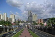 Municipio y emprendimiento según la Constitución Bolivariana de Venezuela
