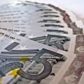 Incentivo salarial por metas, un elemento más de la gestión de RR.HH.