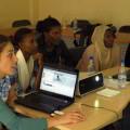 Infomulticulturalidad, comunicación y tecnologías de la información