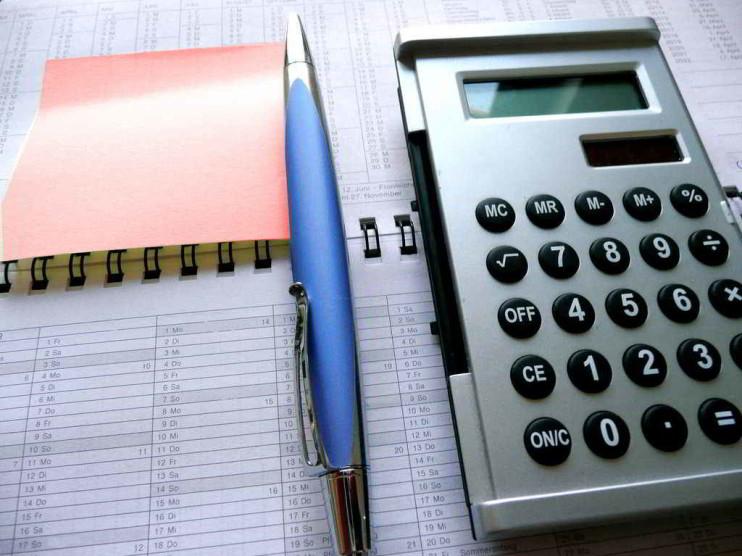 Gestión del presupuesto basada en actividades. Caso de una empresa del sector agropecuario en Cuba